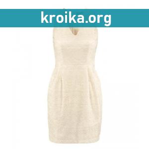 Сайт женской одежды по очень приятным ценам
