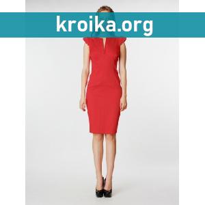 Как выбрать идеальное платье